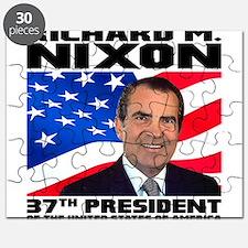 37 Nixon Puzzle