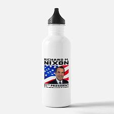 37 Nixon Water Bottle