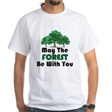 May The Forest Shirt