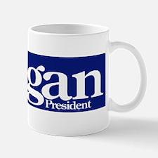 ronaldreagan Mugs