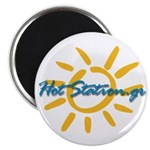 HotStation.gr Magnet