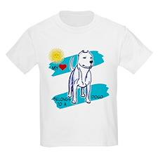 Unique Argentino T-Shirt