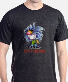 Zoink Look Good T-Shirt