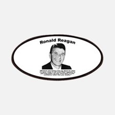 Reagan: Legacy Patch