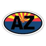 Arizona Single