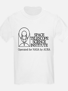 STSCI T-Shirt