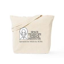 STSCI Tote Bag