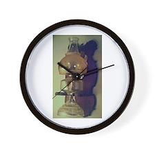Photography Wall Clock
