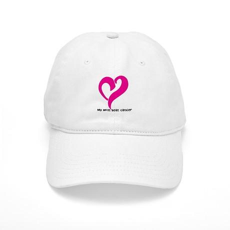 Live Love Write Dog T-Shirt