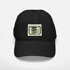 Heddon Minnows Baseball Hat