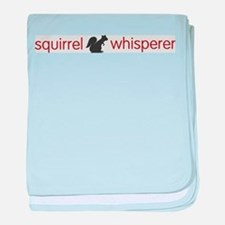 squirrel-light.png baby blanket