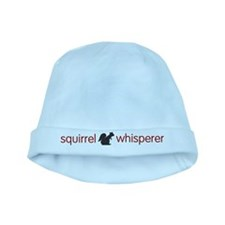 squirrel-light.png baby hat