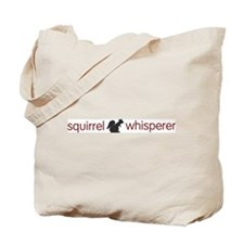 squirrel-light.png Tote Bag