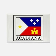 Acadiana Magnets