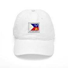 Acadiana Baseball Cap