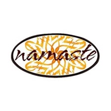 namaste_warm_white.png Patch