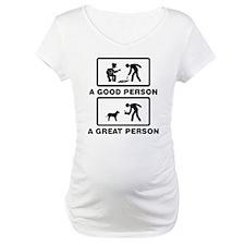 Presa Canario Shirt