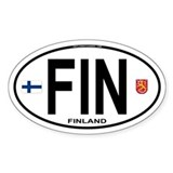 Finland Single