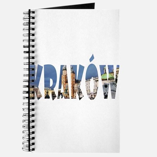 Krakow Journal