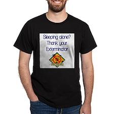 Funny Creepy crawly T-Shirt