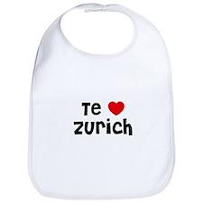 Te * Zurich Bib