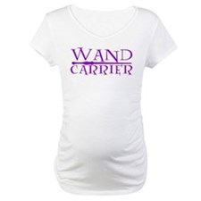 Wand Carrier Shirt
