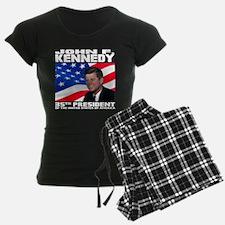 35 Kennedy Pajamas