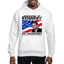 35 Kennedy Hoodie