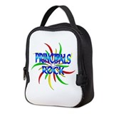 Principal Lunch Bags