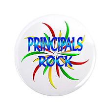 Principals Rock Button