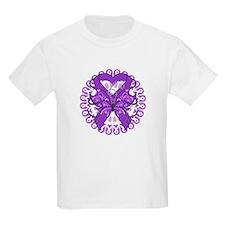 ITP Heart Butterfly T-Shirt