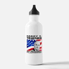 33 Truman Water Bottle