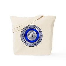 Smith&Wilson 16 Tote Bag