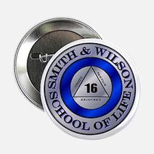 Smith&Wilson 16 Button
