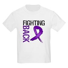 ITP Fighting Back T-Shirt