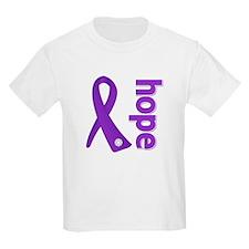 ITP Hope Ribbon T-Shirt