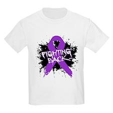 Fighting Back ITP T-Shirt