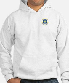 Air Mobility Command Hoodie
