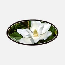 Magnolia Patch
