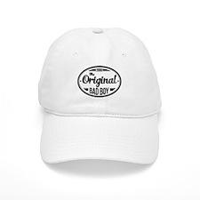 Birthday Born 2000 The Original Bad Boy Baseball Cap