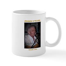 032715-120 Gerry O'kane #5 Mugs