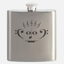 musicman copy2.png Flask