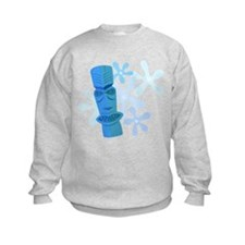 Vintage Tiki Sweatshirt