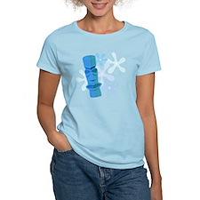Vintage Tiki T-Shirt