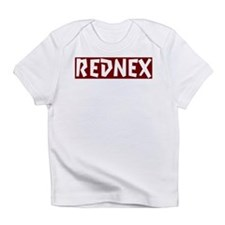 Unique Shop logo Infant T-Shirt