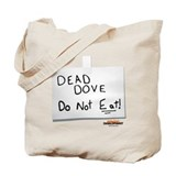 Arresteddevelopmenttv Canvas Bags