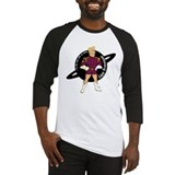 Zapp Long Sleeve T Shirts