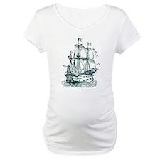 Galleon Shirt
