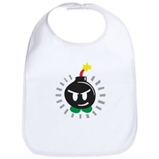 Unique Games Bib