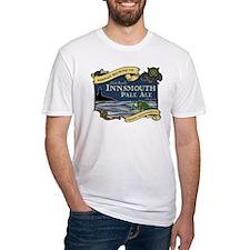 Cute Company Shirt